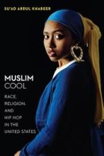 Muslim Cool by Su'ad Abdul Khabeer