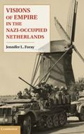 Visons of Empire in the Nazi-Occupied Netherlands