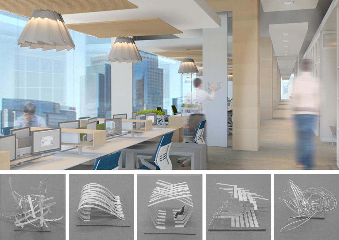interior design purdue college of liberal arts. Black Bedroom Furniture Sets. Home Design Ideas