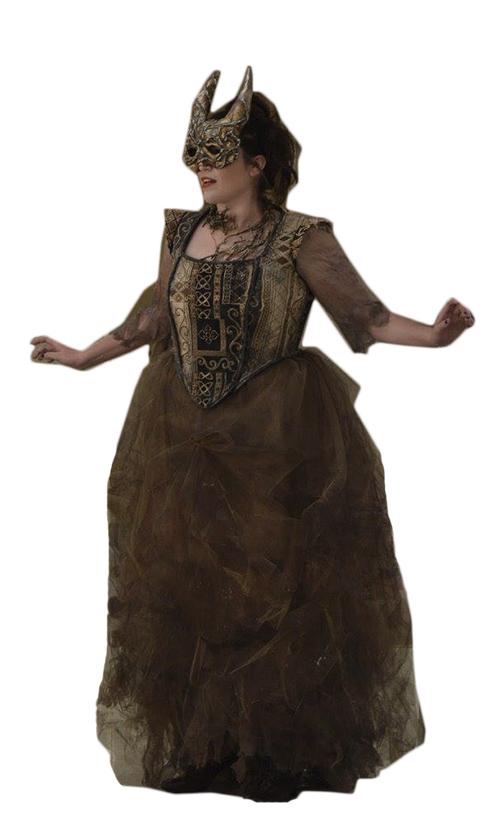 mfa costume design plan of study sc 1 st purdue college of liberal arts purdue university