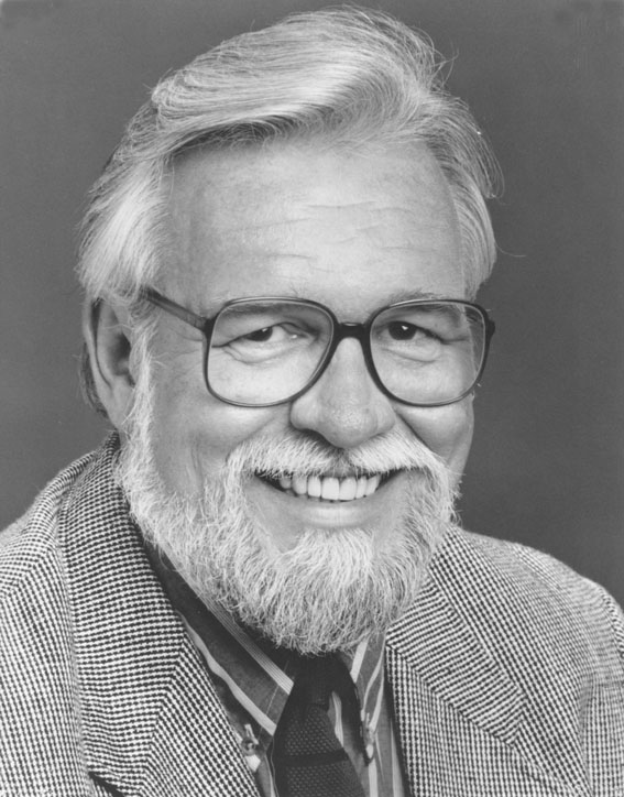 Jim O'Connor