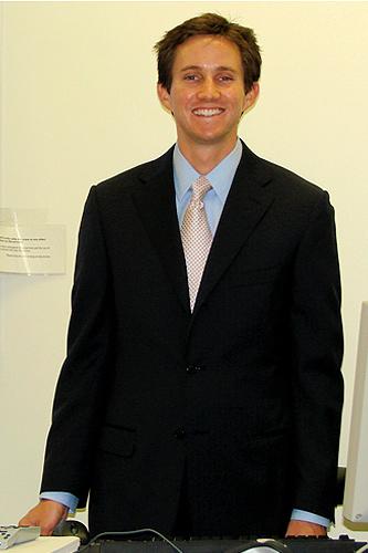 Minor in Economics   Purdue Krannert Purdue University