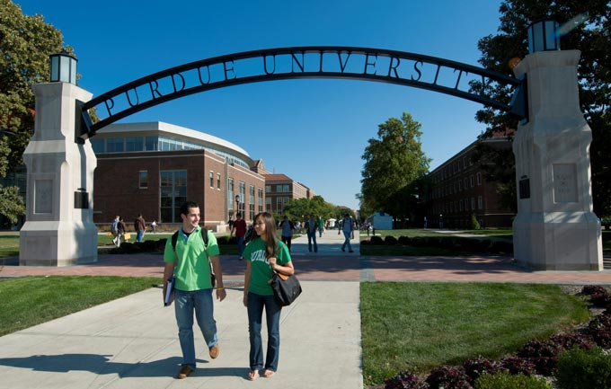 come aboard  admissions to arrival      purdue college of liberal arts