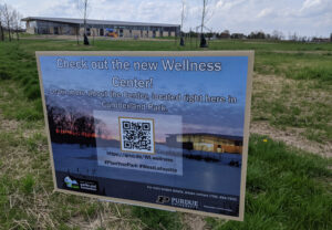 WL Wellness Center